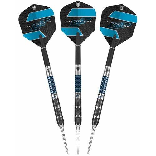 Target darts Target Darts Daytona Fire GT02