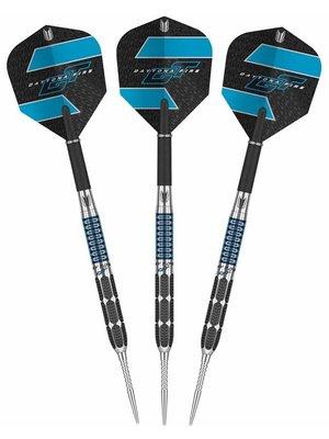 Target darts Target Darts – Daytona Fire GT03