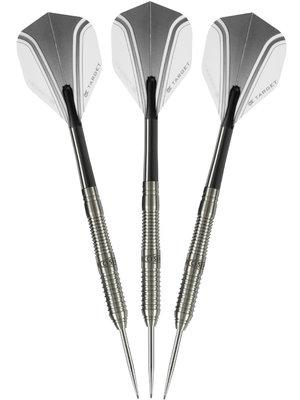 Target darts Target Darts – Precision Discovery - 26 gram