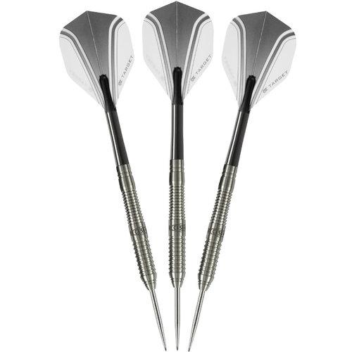 Target darts Target Darts precision discovery dartpijlen - 26 gram