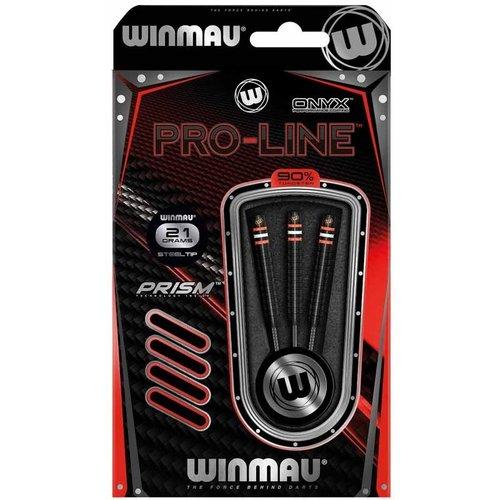 Winmau Wimau Pro Line Darts 90%