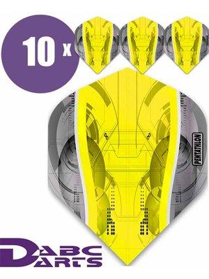Pentathlon Pentathlon – Science Geel - 10 sets