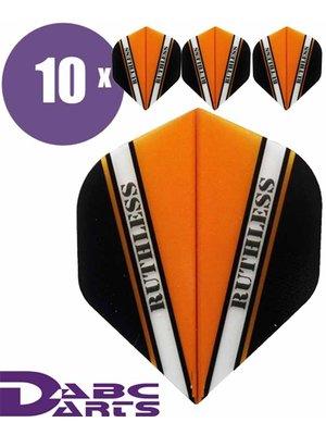 Ruthless Ruthless – Vision V Oranje - 10 sets