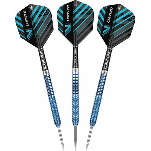 Target darts Target Darts Carrera Vstream V2