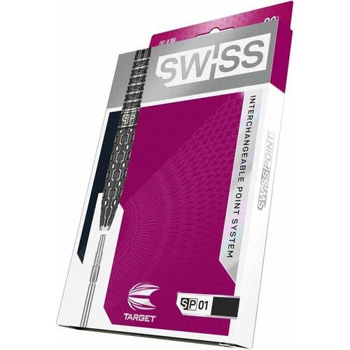 Target darts Target Darts Swiss Point SP01