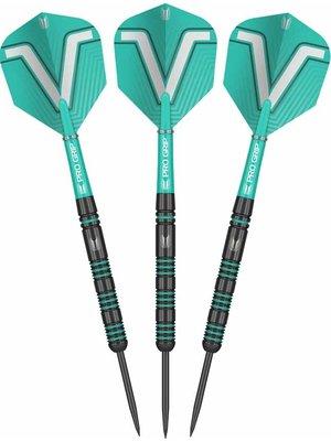 Target darts Target Darts – Rob Cross Black 80%