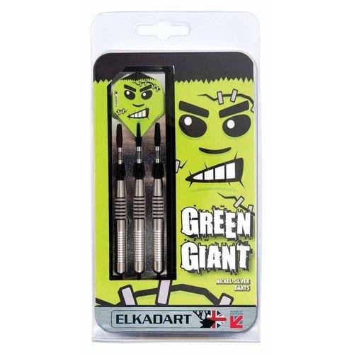Elkadart Elkadart Dartpijlen Green Giant