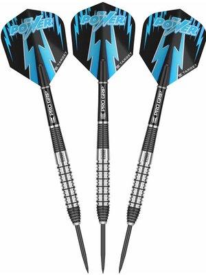 Target darts Target Darts – Phil Taylor 8ZERO 2 Titanium