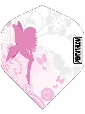 Pentathlon Pentathlon – Girl Play Angel