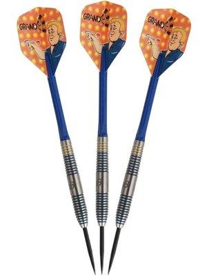 Grand Slam Darts Triple B 90% GSD