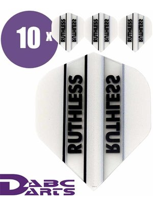 Ruthless Ruthless – Classic Wit - 10 sets