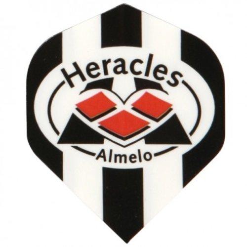 Bulls Bulls Voetbal – Heracles