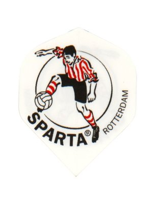 Bulls Bulls Voetbal – Sparta