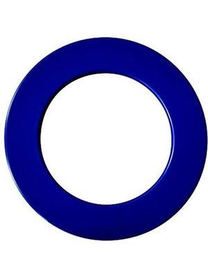 ABCDarts ABC Darts Surround Ring PU Rubber - Blauw