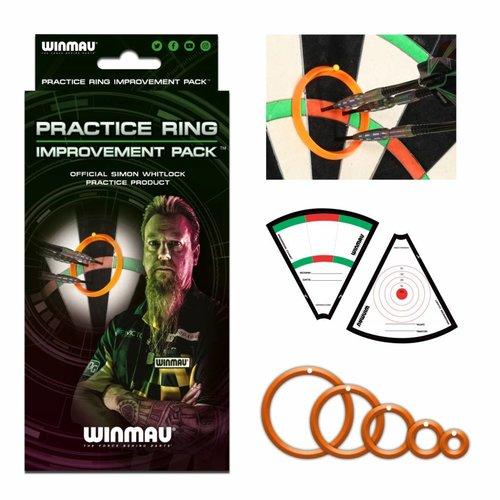 Winmau Winmau - Simon Whitlock Practice Rings