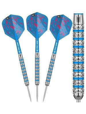 Target darts Target Darts ORB 01 80%  - 24 gram