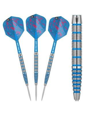 Target darts Target Darts ORB 02 80%  - 24 gram