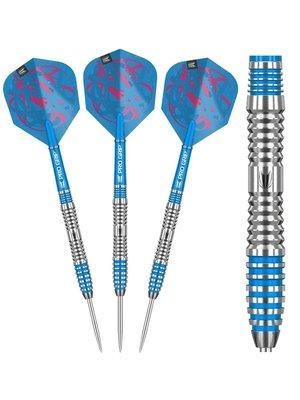 Target darts Target Darts ORB 03 80%  - 23 gram