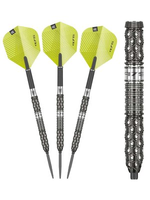 Target darts Target Darts 975 01 Swiss Point 97,5% - 24 gram