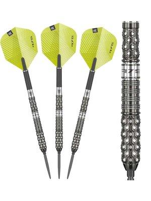 Target darts Target Darts 975 02 Swiss Point 97,5% - 23 gram