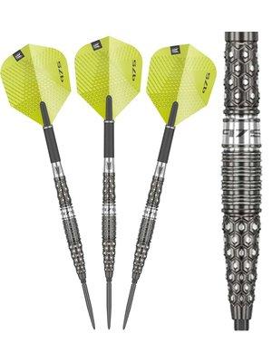 Target darts Target Darts 975 03 Swiss Point 97,5% - 23 gram