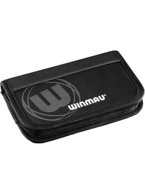 Winmau Winmau Urban Slim Case Dartwallet - Zwart