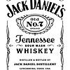 Jack Daniel's Darts
