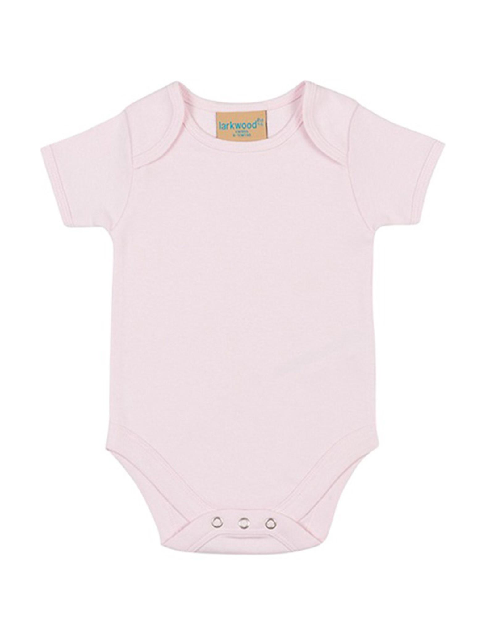 Kopie-Druk Baby rompertje met naam