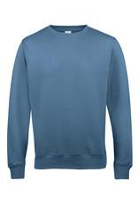 Kopie-Druk Volwassen UNI sweater