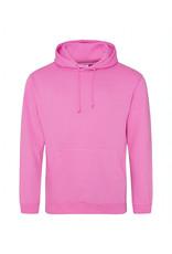 Kopie-Druk Kids hoodie