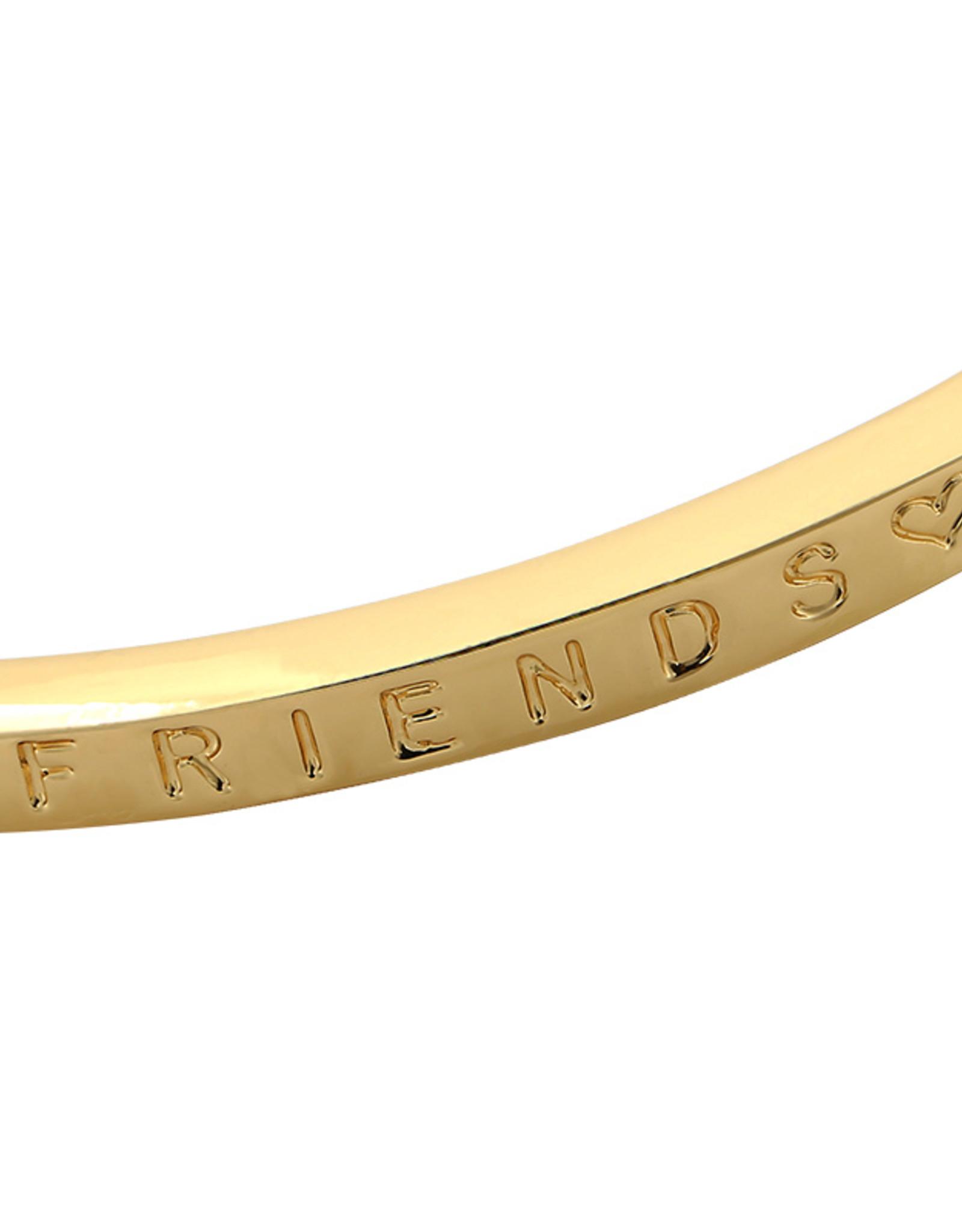 yehwang Armband; Friends