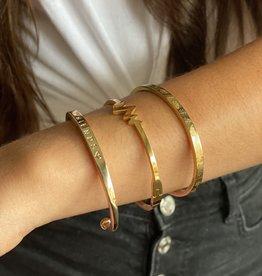 Armband; Friends