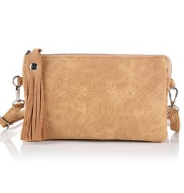 NEXT LVL Trendy Clutch, Crossbody bag
