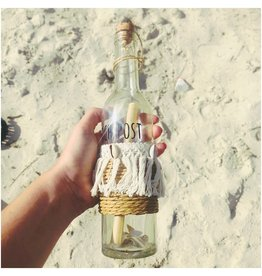 Beach Post MAMA ♡