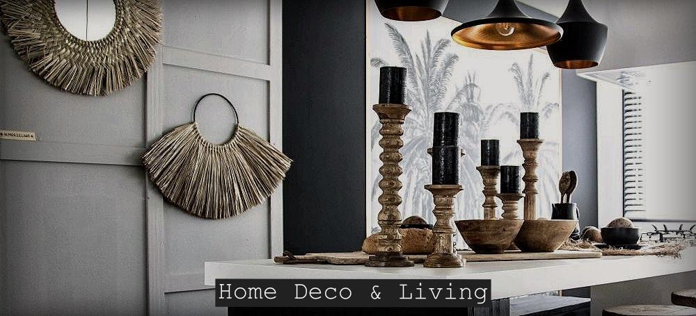 Home Deco & Living