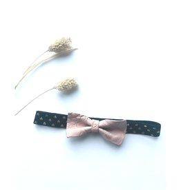DutchPanda Haarband met strikje