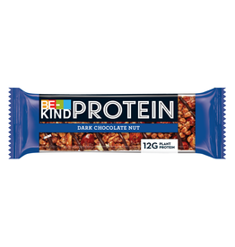 BE-KIND BE-KIND PROTEIN (12 repen)