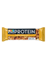BE-KIND BE-KIND Protein Dark Chocolate Nut 50g