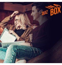 QUIZ IN A BOX