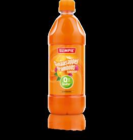 Slimpie Slimpie Siroop (6 flessen)