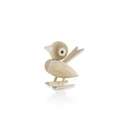 Lucie  Kaas Gunnar Flørning Collection Sparrow Medium