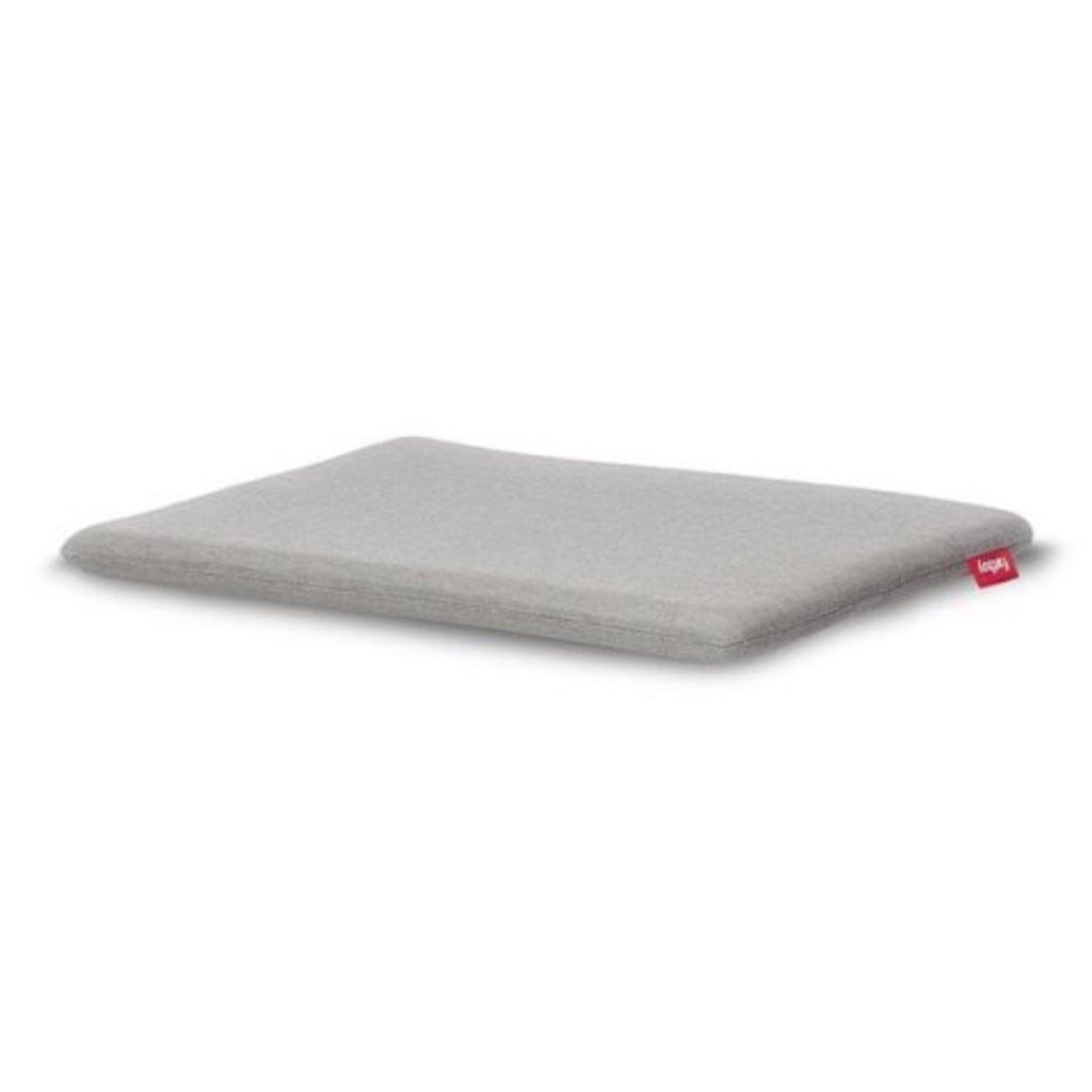 Fatboy Concrete pillow - SHOWROOM MODEL