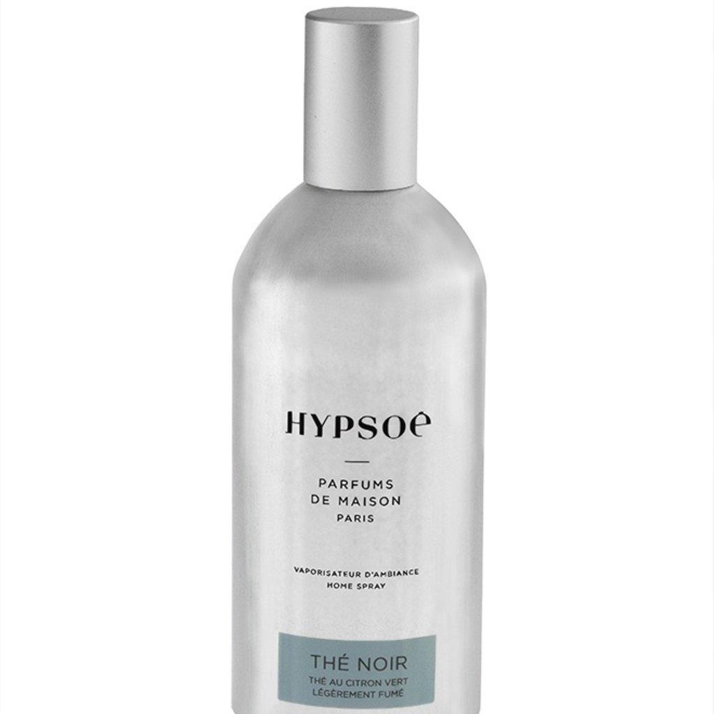 Hypsoé Home Spray - 250ml - THE NOIR