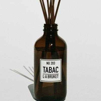 L:A Bruket Room Diffuser 200ml Tabac