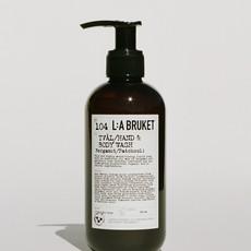 L:A Bruket Hand & Body Wash BP 240ml