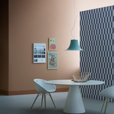 Pedrali Chair GLISS WOOD 904- SHOWROOM MODEL