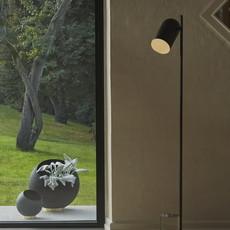 AYTM GLOBE flower pot L