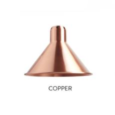 DCW editions Lampe Gras 215 BL-COP - SHOWROOM MODEL