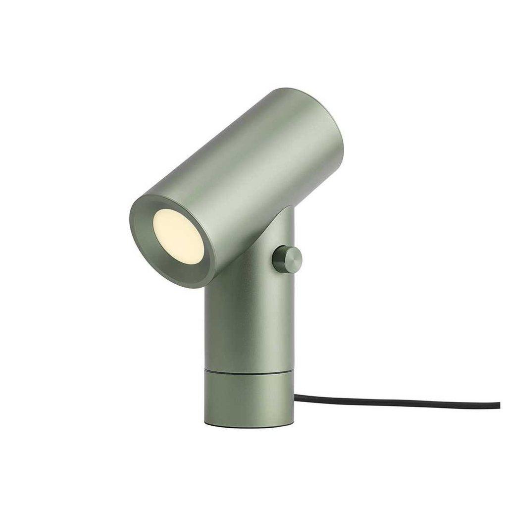 Muuto Beam Lamp