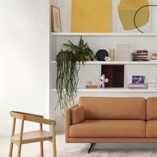 Fest Amsterdam Miller 2.5 seat + arm cushions - SHOWROOM MODEL